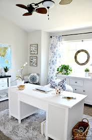 home office office decorating home office home office decor this room went from dining room to dining room home office home