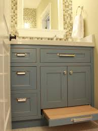 making a bathroom  stylish different bathroom vanity ideas for unique look bathroom fimi