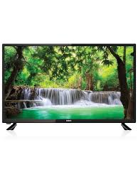 "<b>Телевизор</b> 32LEM-1054/T2C, 32"", HD, DVB-T2 BBK 8543612 в ..."