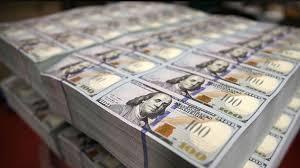 Resultado de imagen para transacciones en dólares