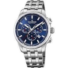 <b>Часы Candino</b>. Продажа швейцарских, наручных часов с ...