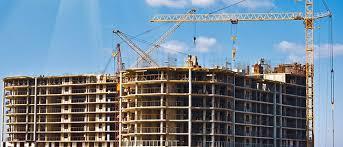 Resultado de imagem para mercado imobiliario