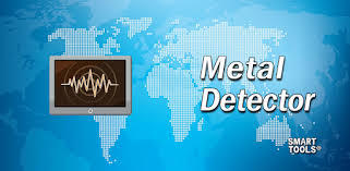 <b>Metal</b> Detector - Apps on Google Play