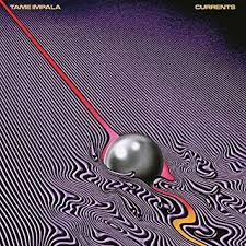 <b>Tame Impala</b> - <b>Currents</b> [2 LP] - Amazon.com Music