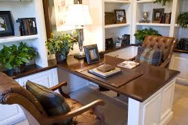 office remodeling designs beautiful office design