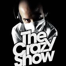 """Eklips """"The Crazy Show"""" au Nouveau Casino Images?q=tbn:ANd9GcTjbG1u7MfvwgwYE2hpo4wf4s0zAHCq7RaLHauc6zkjkmTNM1SQEQ"""