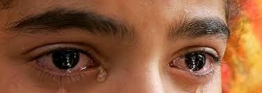 Resultado de imagen de imágenes gratis para blog de personas tristes y llorando