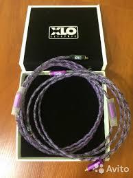 кабель межблочный аналоговый rca analysis plus copper oval in 1 5 m