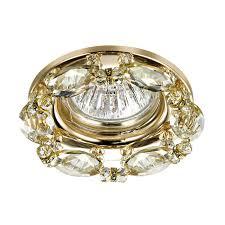 Встраиваемый <b>светильник Novotech</b> Vik <b>370230</b> — купить в ...
