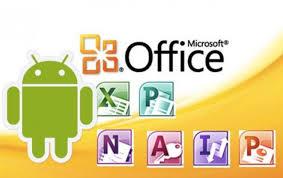 Картинки по запросу Офисные приложения