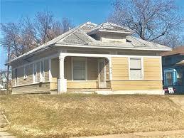 73106 Real Estate & Homes for Sale - realtor.com®