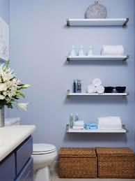 inspiration bathroom wall idea ideas