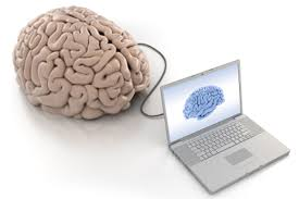 yes the internet is rotting your brain   saloncom yes the internet is rotting your brain