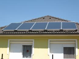 Solar Power Adelaide