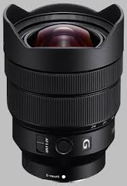 <b>Sony FE 12-24mm f/4</b> G SEL1224G Review