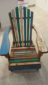 ocean beach house furniturelove this chairwish i beach house furniture decor