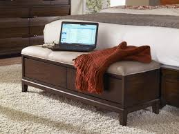 storage benches bedroom target bench end of bed benches tufted benches bedroom bed end ottoman