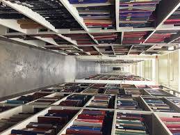 international law books pics of the week in custodia legis international law stacks