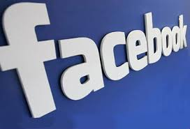 Facebook Images?q=tbn:ANd9GcTjdAnAqvYQIH1Y6gMSFXh-n4ycv5fUnUSAIplfWvLfK_2eY7Zu