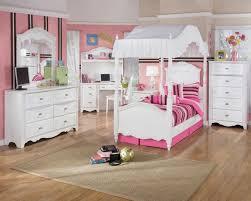 l huggies baby room decorator cute armchair on wooden floor twin classic canopy crib white wooden canopy bed amusing carpet motive near nice door window amusing white room