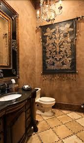 world decor decorating furniture