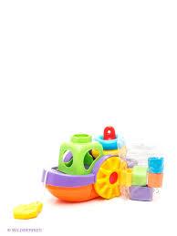 <b>Игрушки для ванны Simba</b> 2080300 в интернет-магазине ...