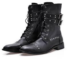 Мужская <b>обувь Lanvin</b> - купить по выгодной цене с доставкой по ...