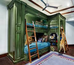 italian modern example of a classic kids room design in austin with white walls awesome ideas 6 wonderful amazing bedroom