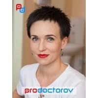 Осадшая <b>Вера Николаевна</b> - 60 отзывов   Волгоград - ПроДокторов