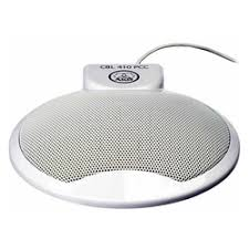«<b>Микрофоны для конференций</b>» — Микрофоны — купить на ...