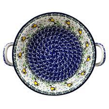 <b>форма для запекания круглая</b> с ручками 420 1380 Синицы