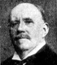 Sir Thomas Sutherland was a British shipowner. He was born in 1834 at Aberdeen and died ... - Thomas_Sutherland
