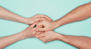 Spouses Share <b>a Lot</b>, Including <b>Heart</b> Health: Study