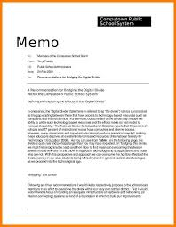 5 how to write a memo format daily task tracker how to write a memo format presley bridgingdigitaldividememooriginal 100720121252 phpapp02 thumbnail 4 jpg cb 1279628011