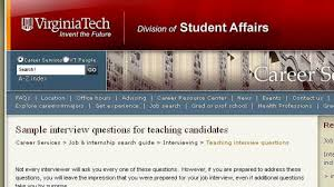 sample interview questions and answers for a teaching job video sample interview questions and answers for a teaching job video dailymotion