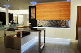 top 10 lighting ideas for your kitchen top 10 lighting ideas for your kitchen top 10 area amazing kitchen lighting