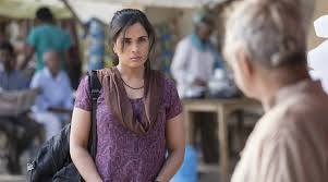 Image result for Masaan (2015)