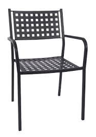 patio chair cushion decor ideas x patio chair cushions patio chair cushion decor ideas black patio chair cushions