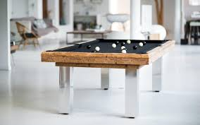pool table dining tables: dining pool table uk room furniture
