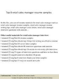 Retail Sales Manager   LinkedIn LinkedIn