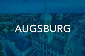 Image result for augsburg