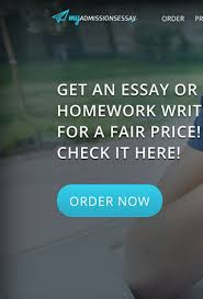 ways to foster closer relationship with my family essay for kids