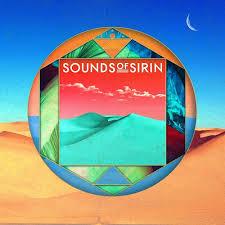 <b>Various Artists</b> - <b>Sounds</b> Of Sirin [Bar25-085] by Bar 25 Music on ...