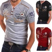 <b>t shirt zogaa</b>