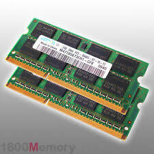 <b>2GB</b> Computer <b>DDR3</b> SDRAM for sale | Shop with Afterpay | eBay