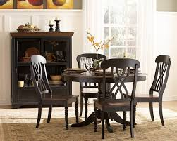 dining black granite top dining table set sneakergreet com black granite dining room table dining room dining room chair covers rustic tables black table in bedroomendearing small dining tables