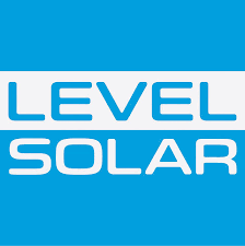office coordinator at level solar in new york garysguide
