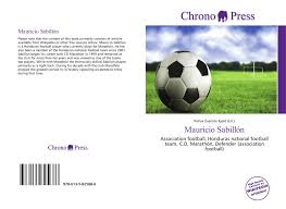 search results for marath oacute n bookcover of mauricio sabilloacuten