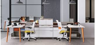 HON Office <b>Furniture</b> | <b>Office Chairs</b>, Desks, Tables, Files and More
