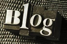 blog nedir ile ilgili görsel sonucu